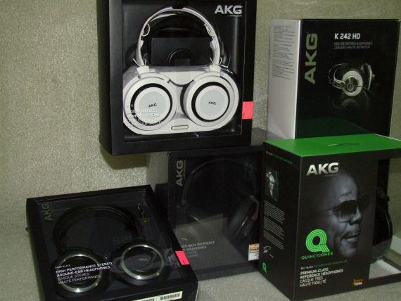 AKG_headphones