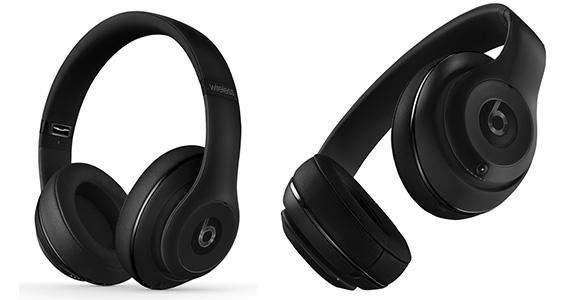 Beats_Studio_Wireless