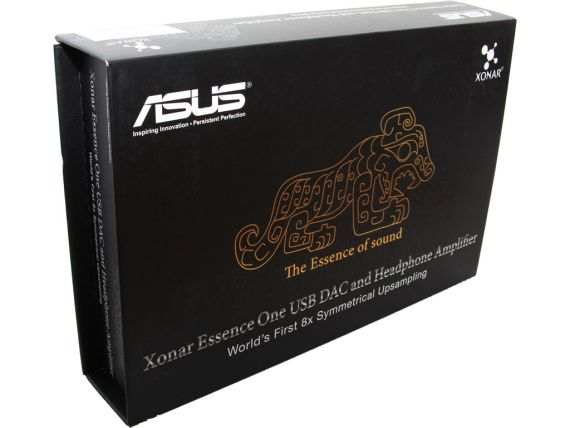 asus-xonar-essense_box