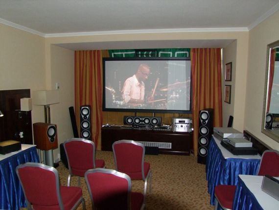 DSCF0760 Audio Mekka