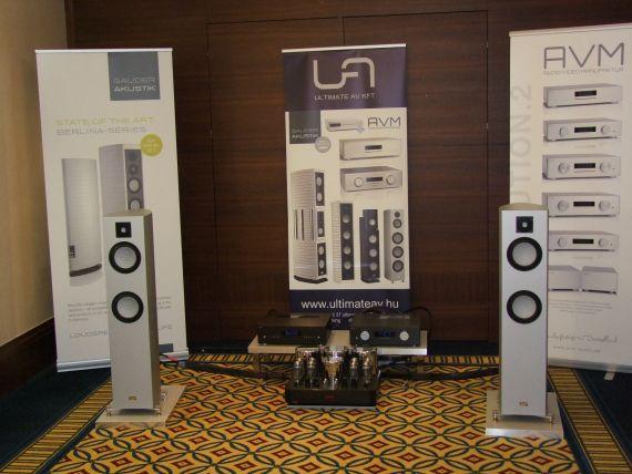 DSCF0900 Ultimate AV