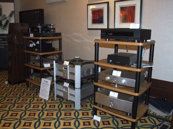 DSCF3275 Audio Centrum