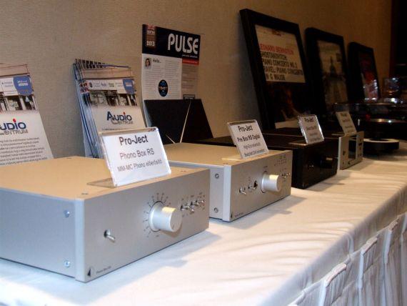 DSCF3279 Audio Centrum