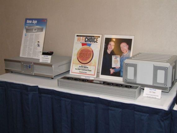 DSCF3281 Audio Centrum