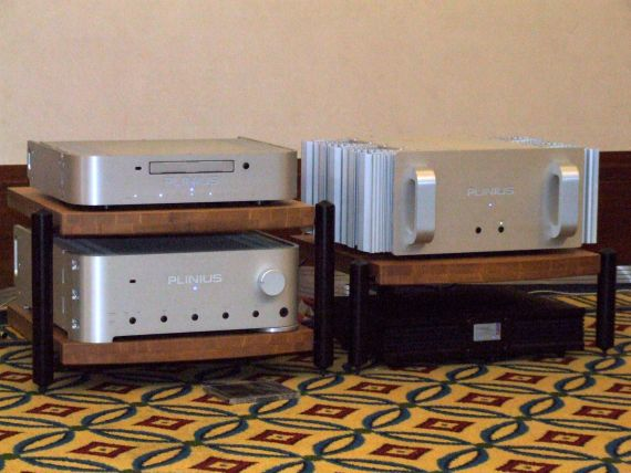 DSCF3349 Music Tools
