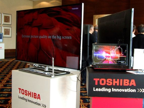 DSCF3366 Toshiba