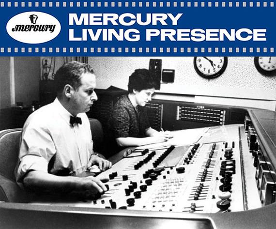 mercury_living_presence