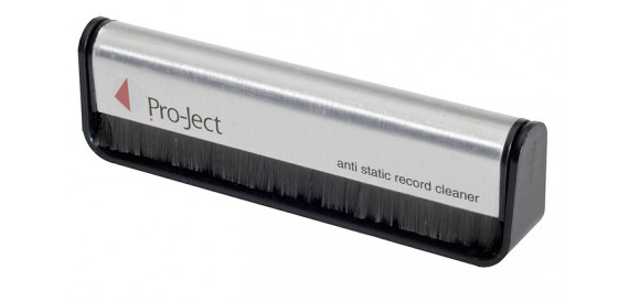 carbon_fibre_record_cleaner