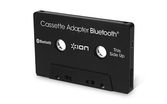 cassettebluetooth
