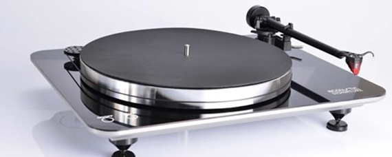 Acoustic-Signature-WOW-Turntable-500x200