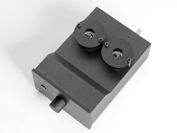 Pro-Ject-Tube-Box-DS_6