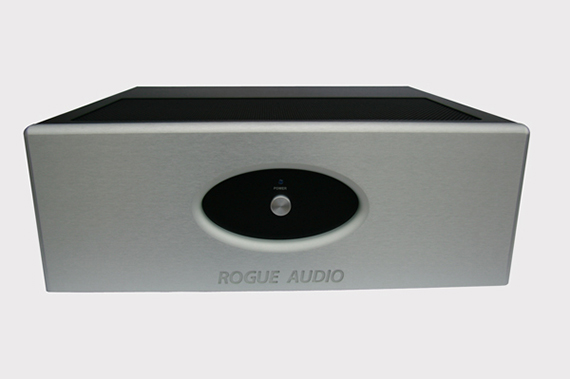 Rogue_Audio_Stereo100