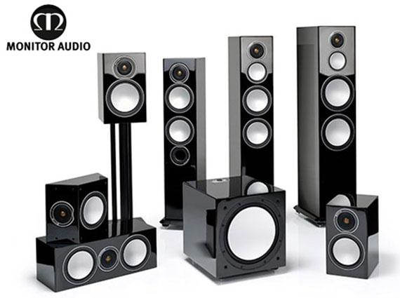 monitor_audio_silver_serie_bk_z2