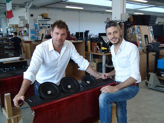 Livio_Cucuzza_and_Paolo_Tezzon