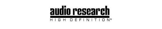 audio_research_logo