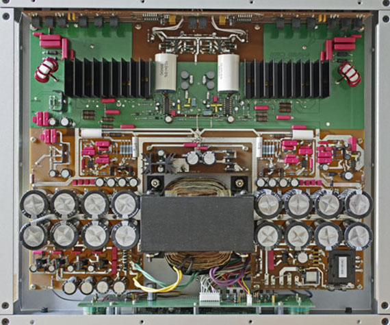 Audio_research_dsi_200_inside