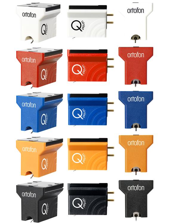 ortofon-mc-quintet-color_choice