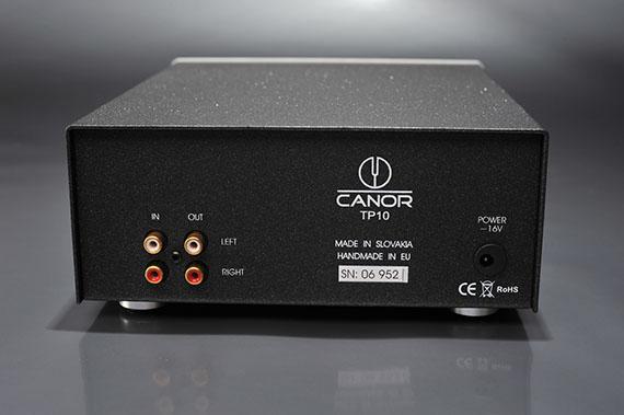CANOR_TP10_rear