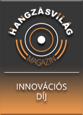 hangzasvilag_innovation_award