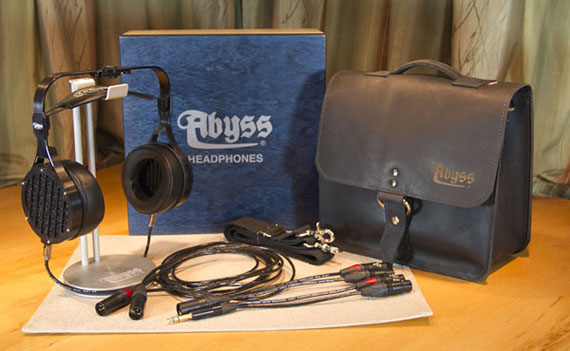 Abyss-Model-AB-1266-Headphones-package