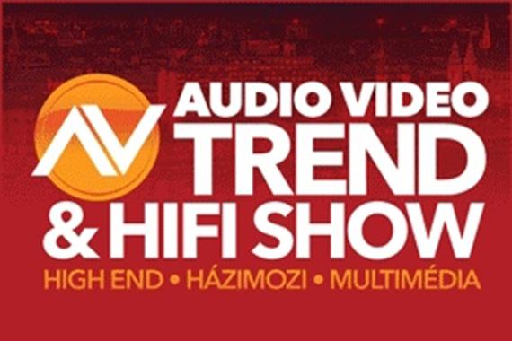 av-trend-show