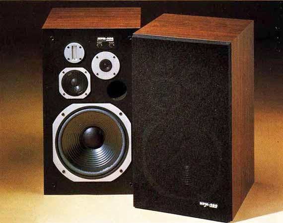 pioneer_hpm-900_loudspeakers