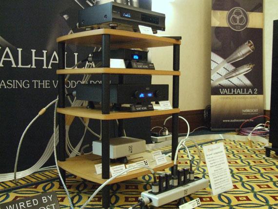 Audio Centrum1