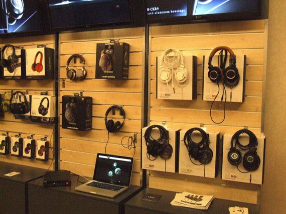 Audio-Technica4