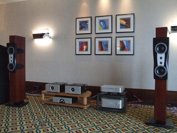 Hangtér Galéria1