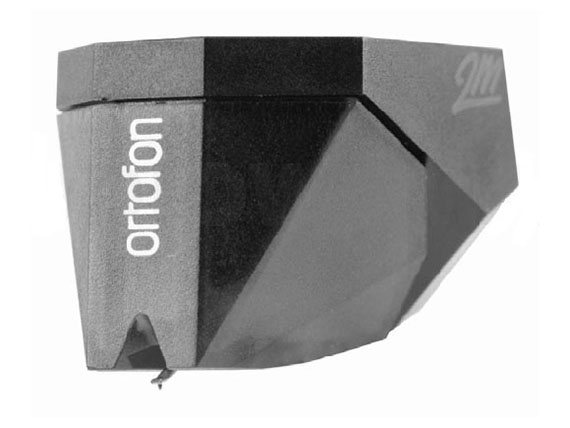Ortofon-2Msilver-Pi-VK-101213