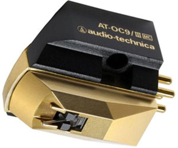 audio-technica-AT-OC9-III-cartridge-md