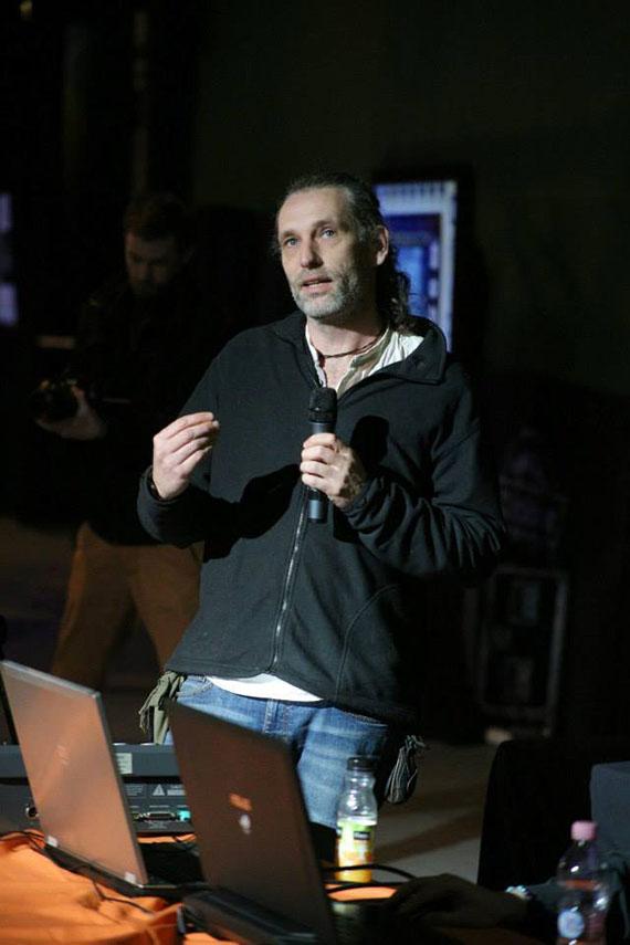 Stefan Goertz