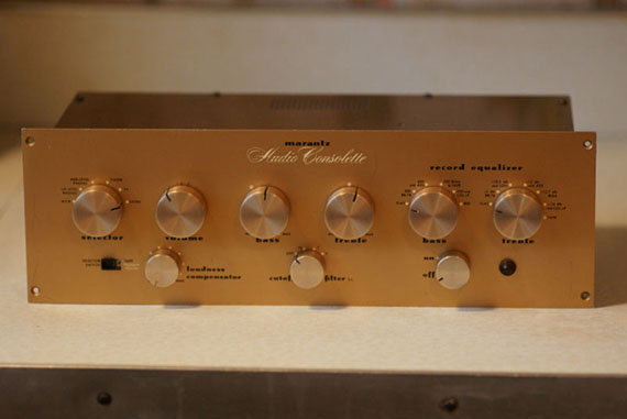marantz-audio-consolette-model-1-1