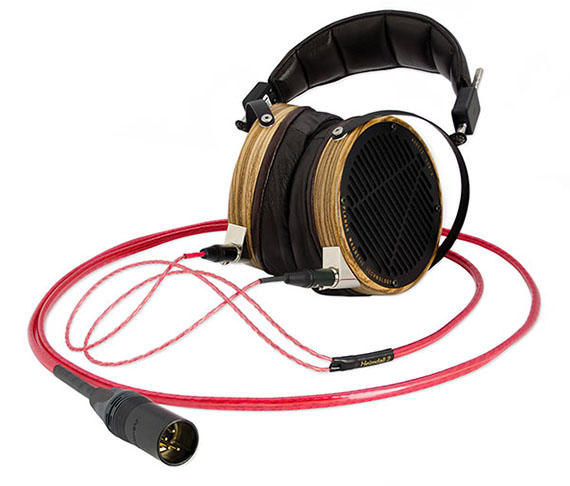Heimdall-2-headphone-cable_1