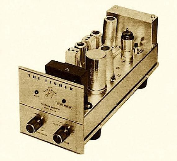 MPX-100