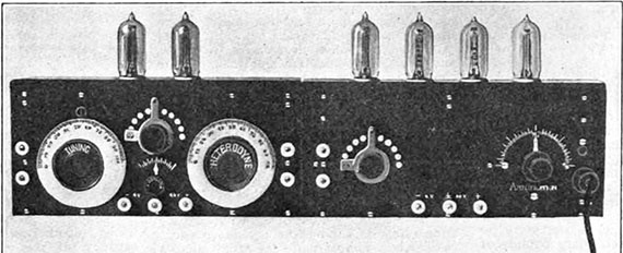 Prototype_Armstrong_superheterodyne_receiver_1920