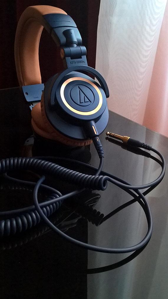 WP 20150129 12 24 16 Pro. Az Audio-Technica ATH-M50x ... b8593a99e9