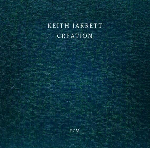 2450-keith-jarrett-creation