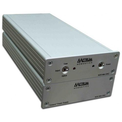 552212-metrum_acoustics_nos_mini_dac_octave
