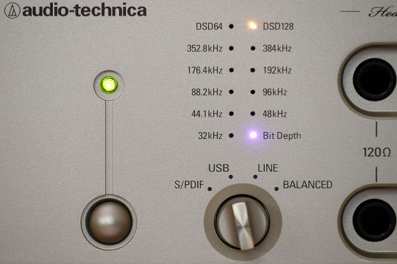 AT-HA5050H-mintavételezesi-frekvenciak