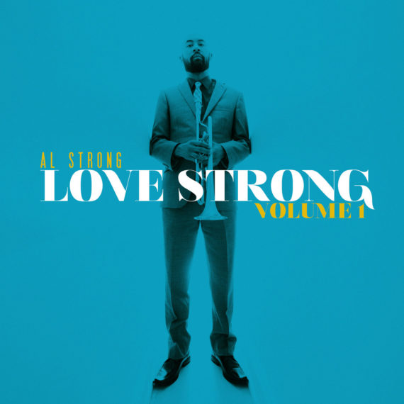 al-strong_love-strong-vol_1