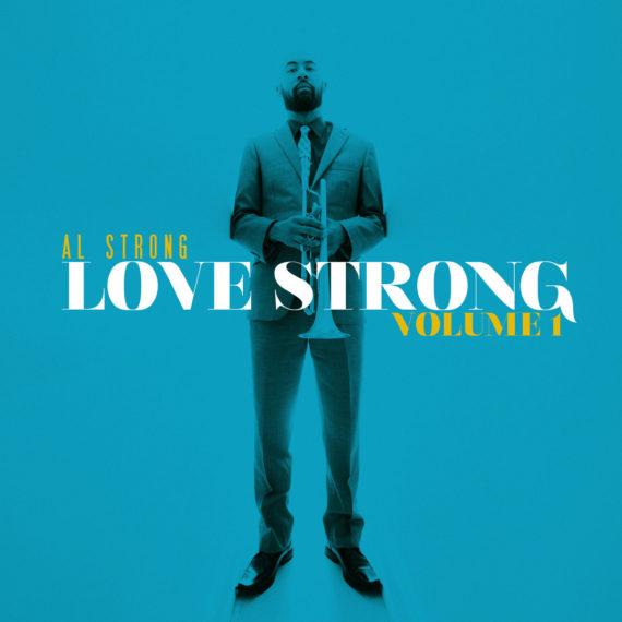 al-strong_love-strong-vol_1