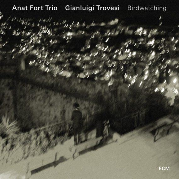 Anat_Fort_Trio-Birdwatching