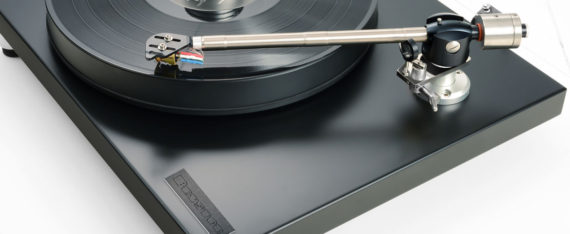 Bryston-BLP-1-Turntable-Cover