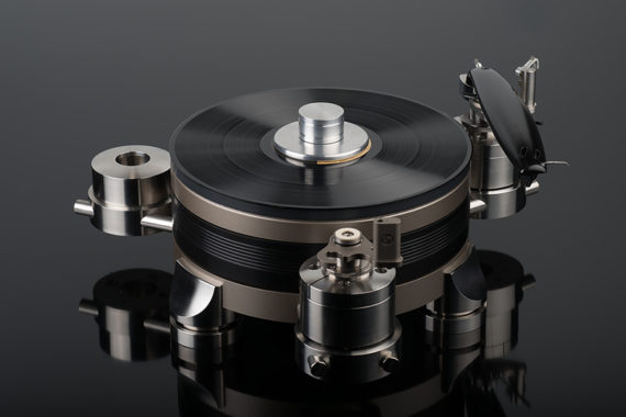 Continuum_Audio_Labs_Obsidian