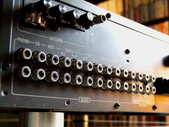 DSCF6408