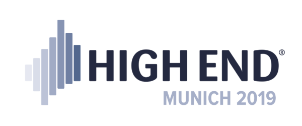 HIGH END MUNICH 2019 - Hangzásvilág képriport