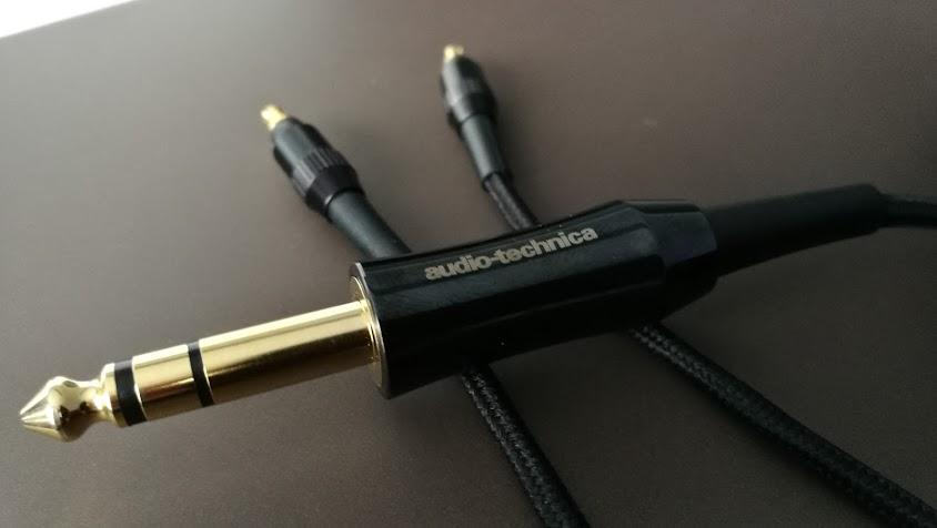 Az Audio-Technica ATH-ADX5000 fejhallgató minden porcikája a cég üzemeiben  Japánban c376a5b676