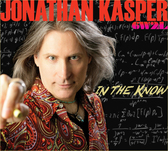 Jonathan_Kasper_In-the-Know