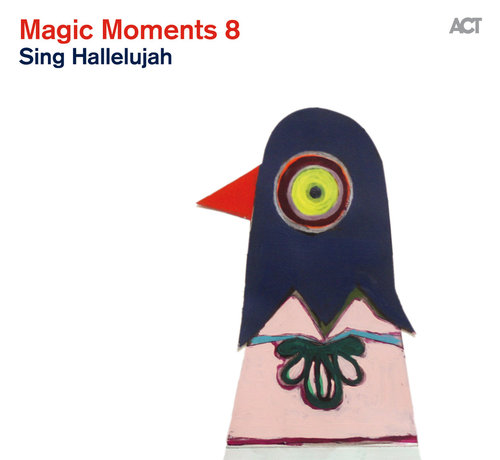 Magic-Moments-8-Sing-Hallelujah_teaser_550x